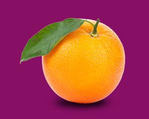 апельсина