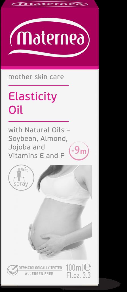 лучшее масло для упругости кожи тела