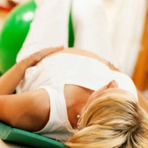 Рекомендации по уходу за кожей во время беременности
